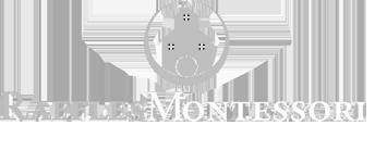 Raffles Montessori