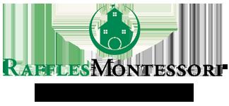 raffles-montessori-slogan